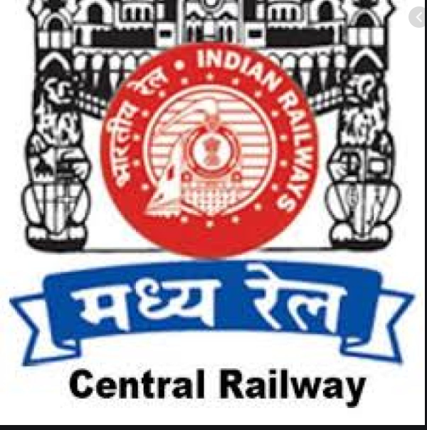 Central Railway Bhusawal Recruitment 2020-21